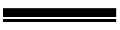 重庆剑垚建筑装饰工程有限公司