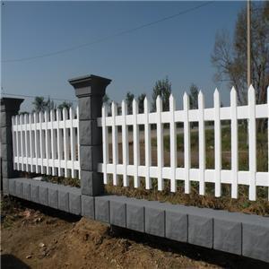 成都水泥围栏厂家