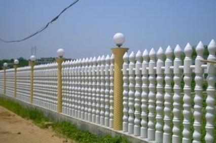 綦江水泥围栏厂