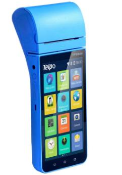 手机POS机有哪些优势?