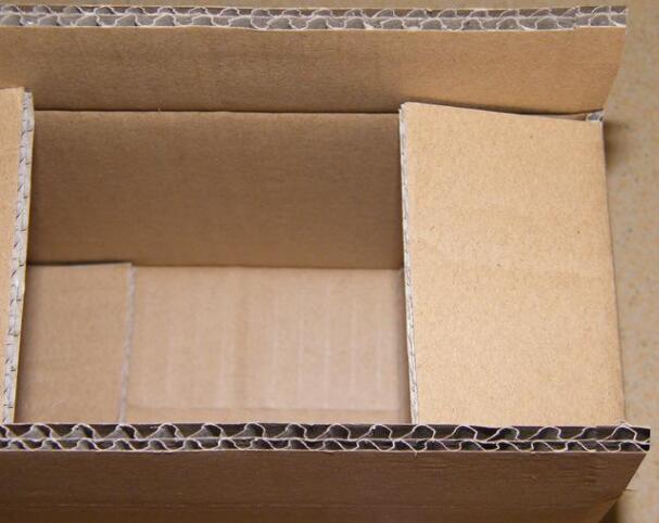 包装纸箱要如何进行选择