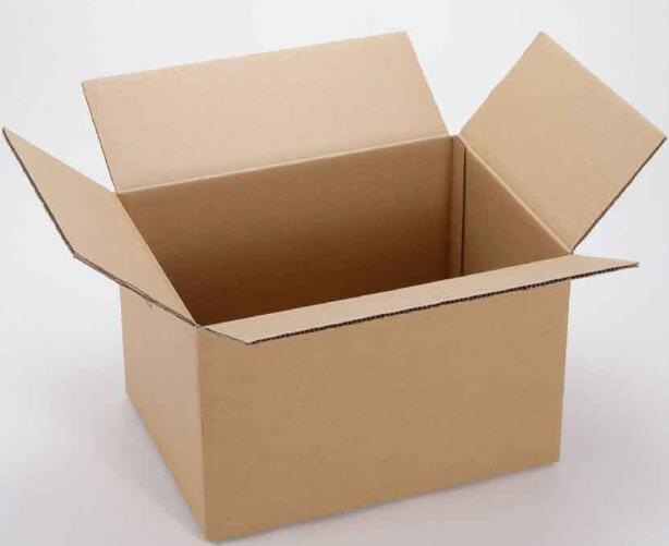 纸箱是否合格要如何进行判断
