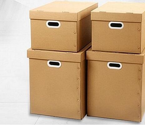 纸箱需要进行哪些项目的检测