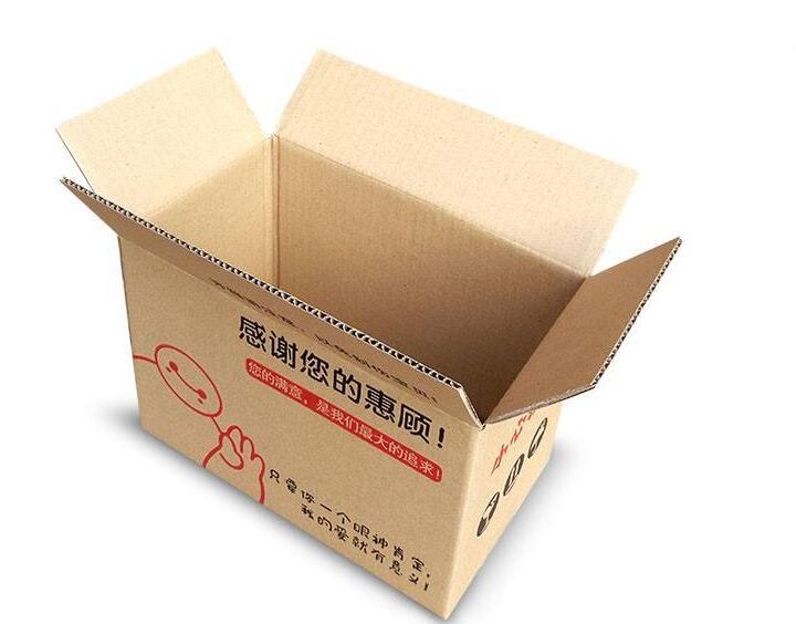 我国纸箱行业的发展趋势是怎样的