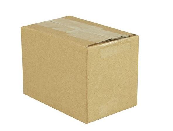 纸箱是如何进行定制的?