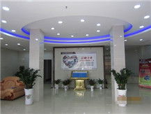 重庆公共环境甲醛治理