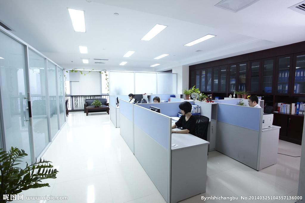 重庆办公室甲醛治理