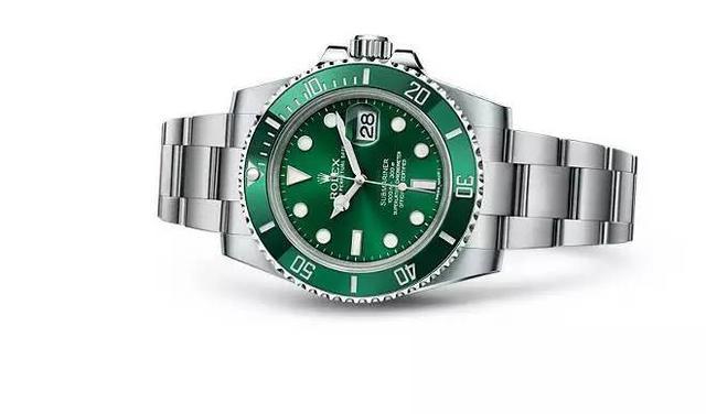 二手表回收哪些品牌比较保值