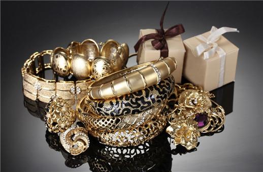 奢侈品回收價格受哪些因素影響