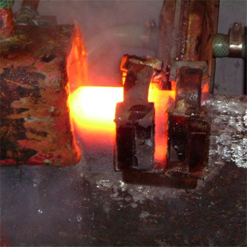 重慶中頻熔煉爐