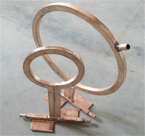 淬火感應器