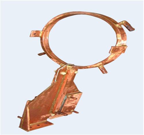 重慶淬火感應器批發