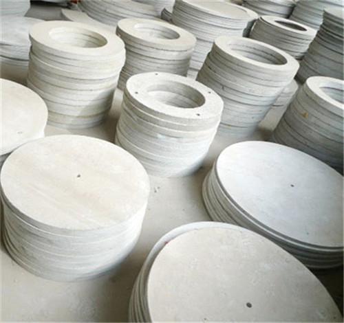 重慶石棉板廠家