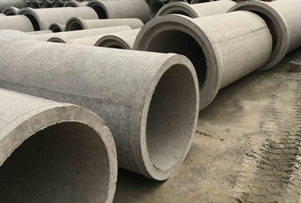 重庆钢筋排水管厂家