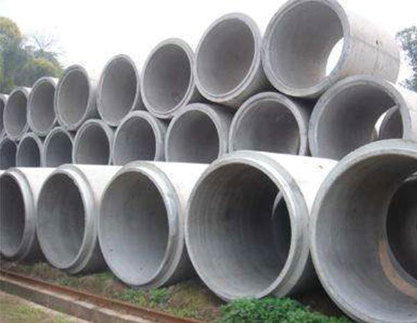 D1200企口排水管