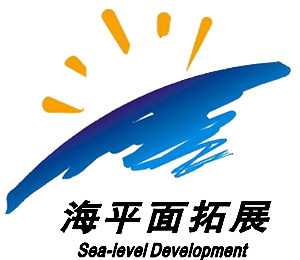 重庆拓展公司|海平面扩展023-67728328
