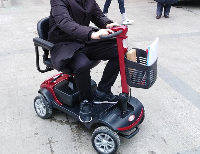 重庆轮椅专卖店