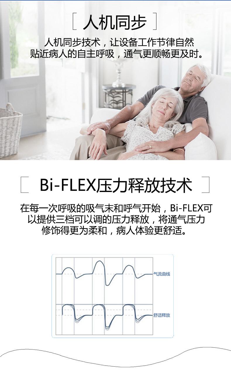 重庆呼吸机专卖店