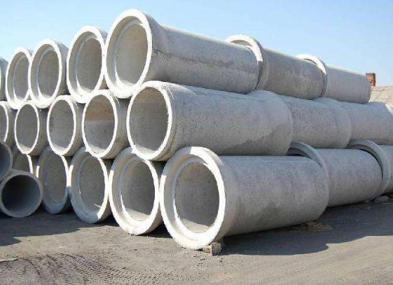 影响水泥管价格差距大的因素