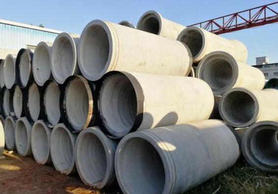 钢筋混凝土顶管的施工要求