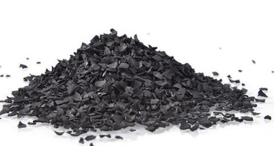 椰壳活性炭可以怎么进行再生