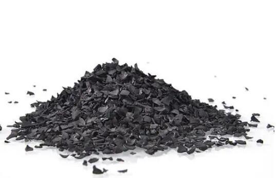 生活中椰壳活性炭用途有哪些?