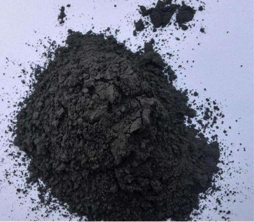 废水处理中粉末活性炭的脱色技术如何?