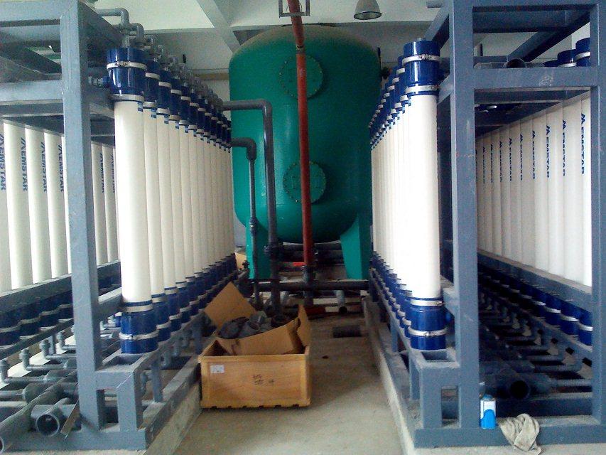 重庆水处理活性炭