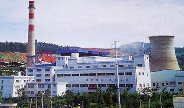 重庆活性炭废气处理厂家