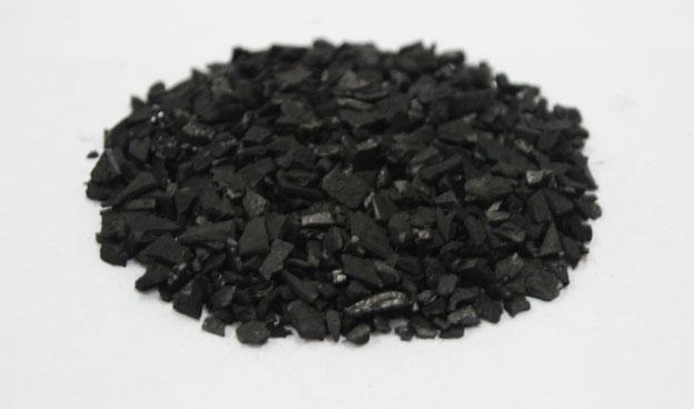 净气椰壳活性炭