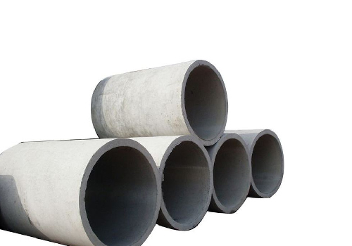 混凝土排水管要如何选择