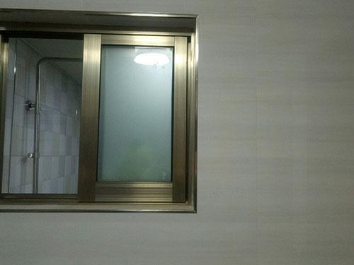 90型凤铝万博世界杯备用网址