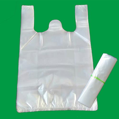 超市塑料专用袋