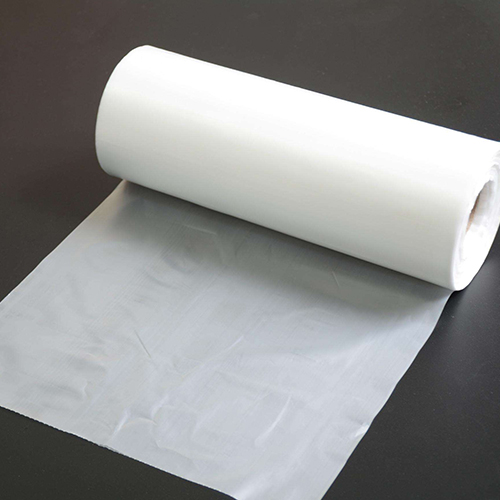塑料连卷袋