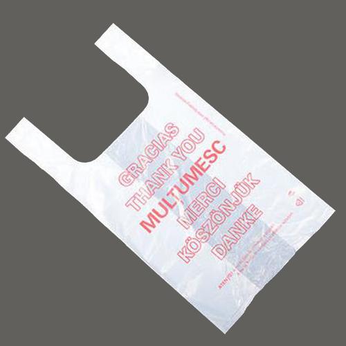 塑料印刷袋