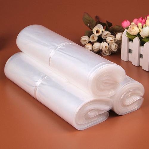 定制塑料袋的价格是多少?决定价格的因素是什么?