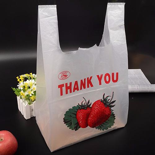 定做塑料包装袋需要注意什么