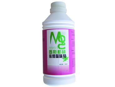 甲醛装修除味剂
