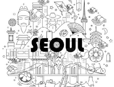 韩语培训中级课程-3级