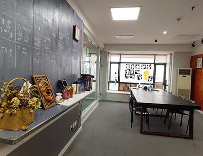 重庆韩语培训