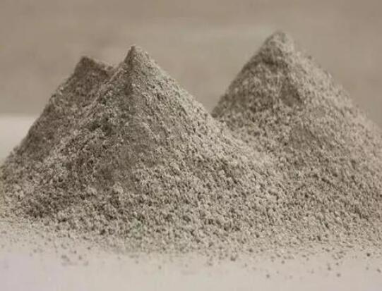 輕質抹灰石膏施工注意事項