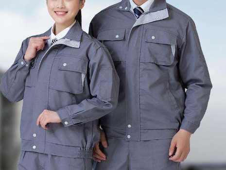 冬季电焊工工作服什么样的好?