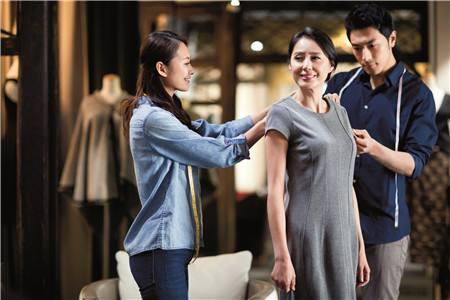 2020年会是服装定制行业的春天吗?