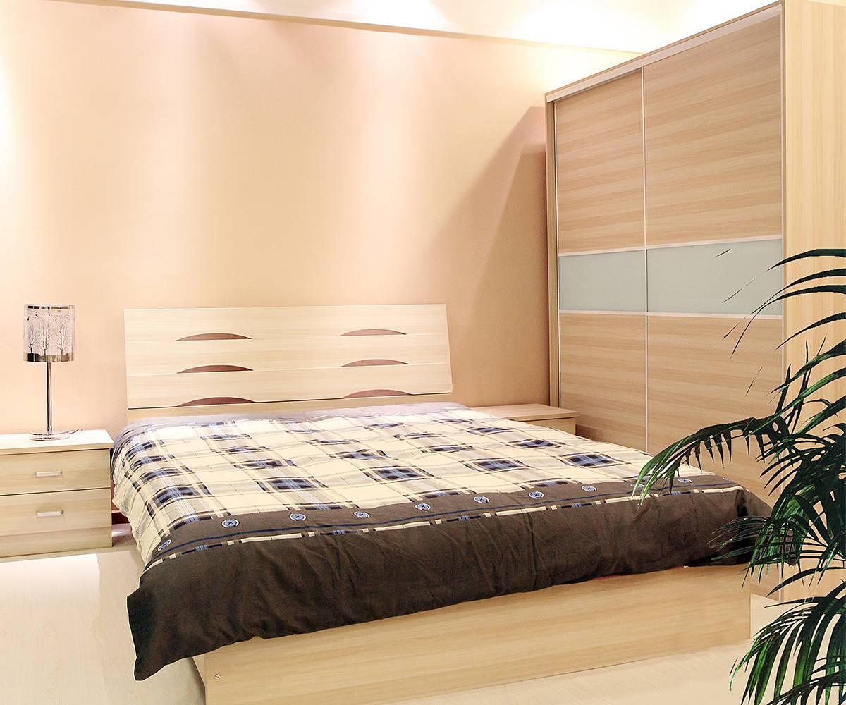 现代简约式家具