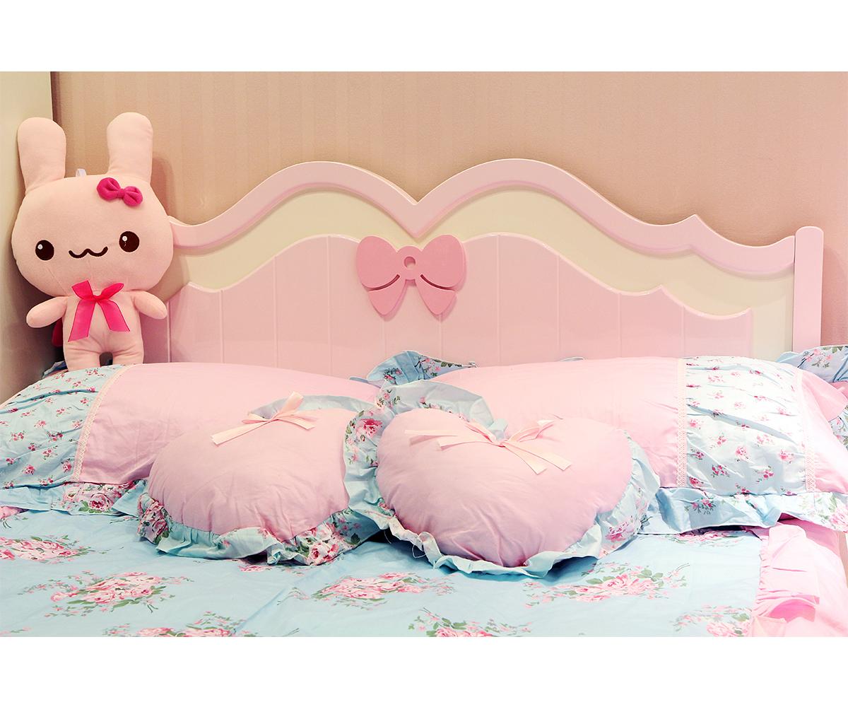 儿童床定制