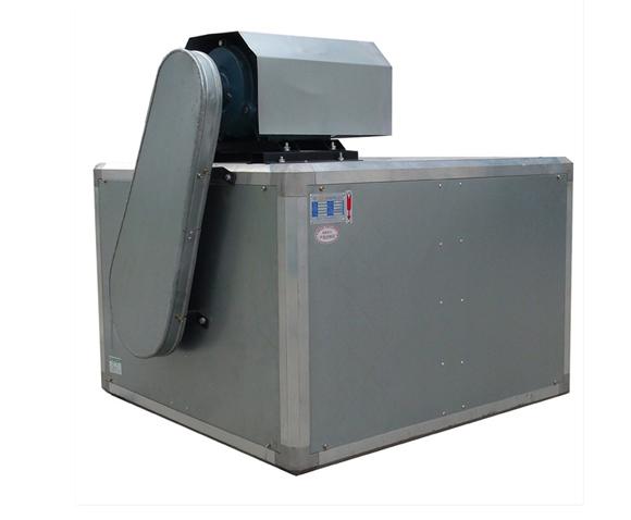 油烟柜机安装清洗