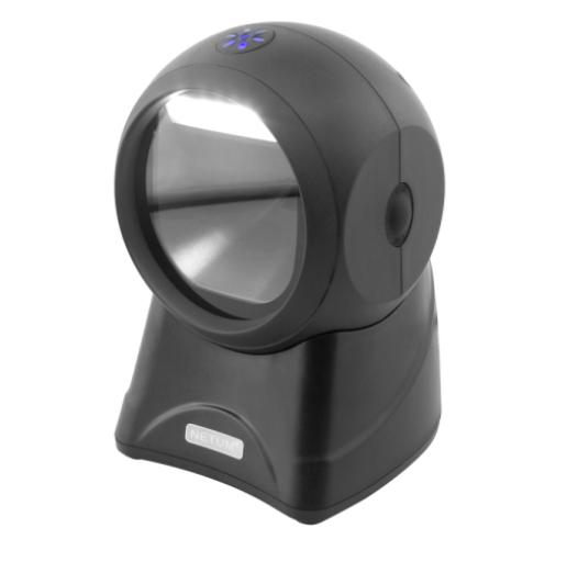 NT-2020一维激光扫描平台