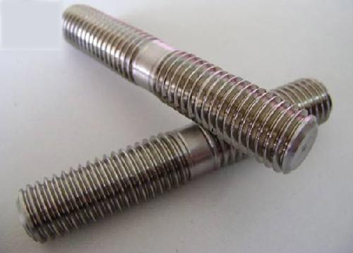 告诉你一些高强度螺栓的基本知识