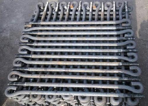 重庆地脚螺栓