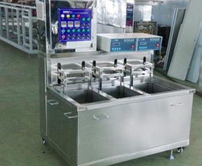 超声波焊接机的特点是什么